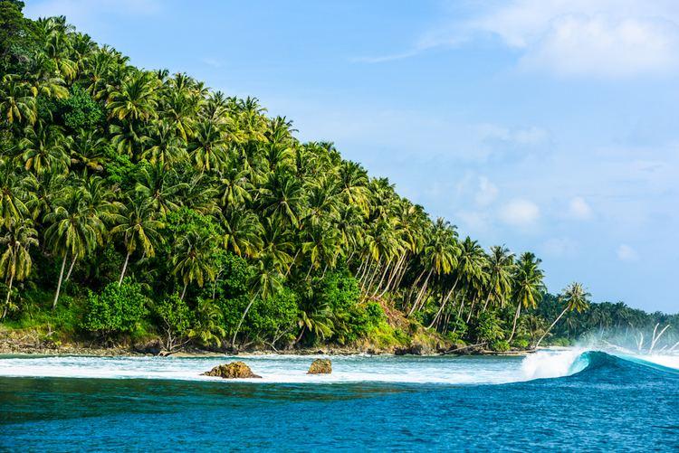 Mentawai Islands Regency cdn2theinertiacomwpcontentgalleryislandeyep
