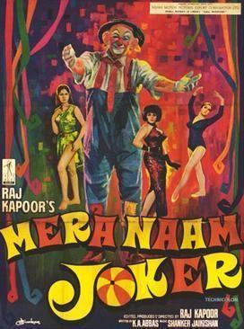 Mera Naam Joker httpsuploadwikimediaorgwikipediaenbbeMer