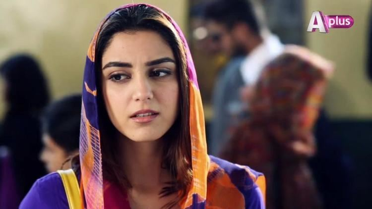 Mera Naam Yousuf Hai Mera Naam Yousuf Hai Episode 2 Full on Aplus Video Dailymotion