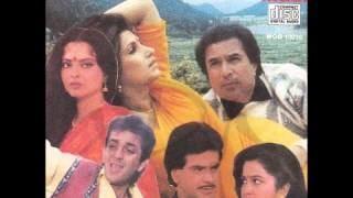 Mera Pati Sirf Mera Hai 1990 Jeetendra Rekha Radhika YouTube