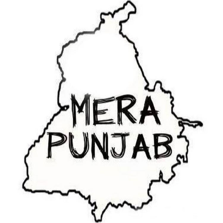 Mera Punjab Mera Punjab YouTube