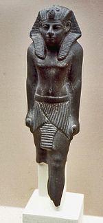 Merankhre Mentuhotep httpsuploadwikimediaorgwikipediacommonsthu