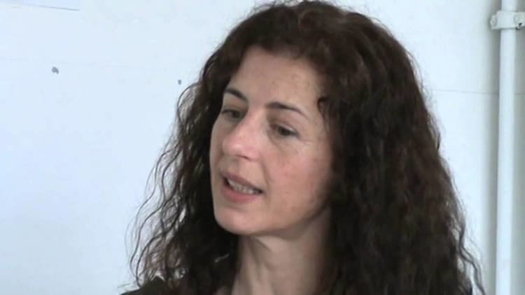 Mercè Pons Entrevistes del Fem Escola Merc Pons YouTube