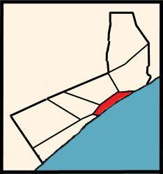 Merca District