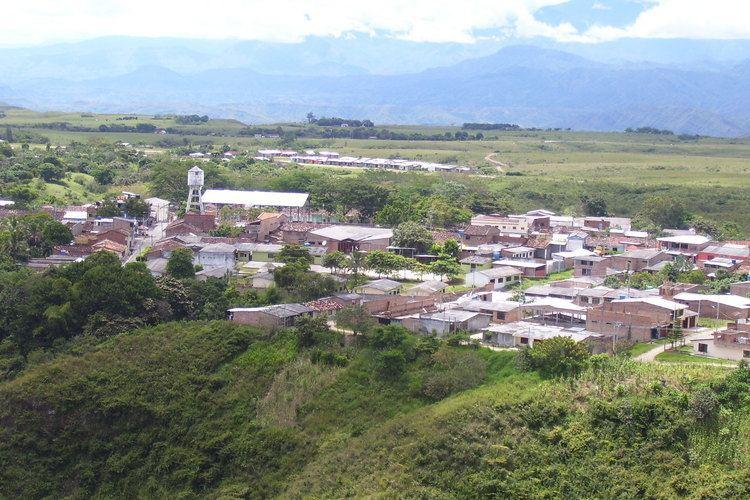 Mercaderes, Cauca staticpanoramiocomphotosoriginal37077183jpg