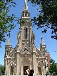 Mercedes, Buenos Aires httpsuploadwikimediaorgwikipediacommonsthu