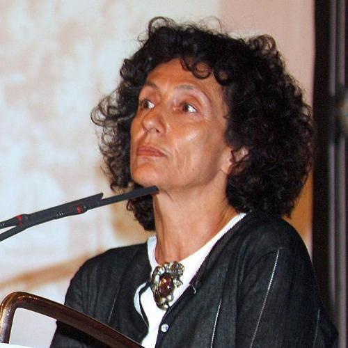 Mercedes Cabrera Mercedes Cabrera dice que deben ser los colegios los que