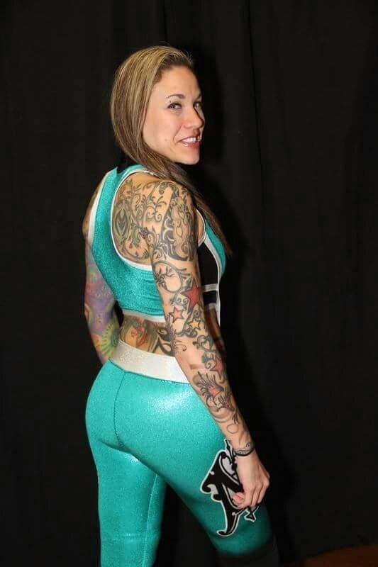 Mercedes Martinez Mercedes Martinez Female Wrestlers Pinterest