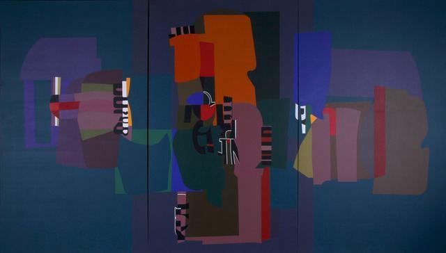 Mercedes Pardo Mercedes Pardo 4 Artworks Bio amp Shows on Artsy