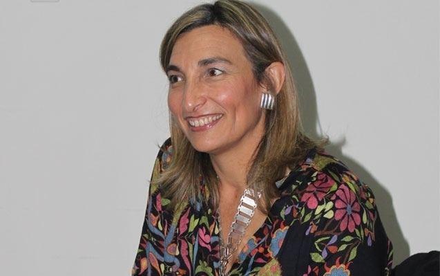 Mercedes Paz wwwrevistambpcomimagenesnoticiasfotosrecorte