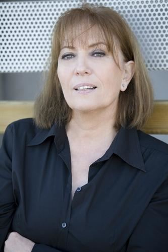 Mercedes Sampietro Torres amp Prieto Agencia de actores para cine teatro