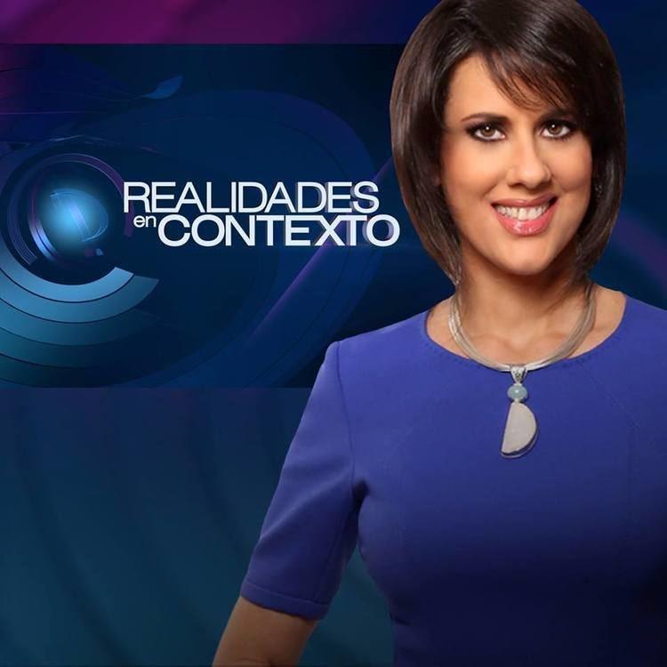 Mercedes Soler Famosa pareja de los Medios compra 2 estaciones de radio