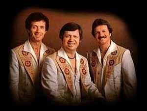 Mercey Brothers cashboxcanadacasitesdefaultfilesimagesThe20