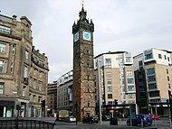 Merchant City httpsuploadwikimediaorgwikipediacommonsthu