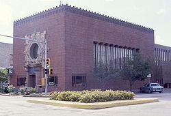 Merchants' National Bank Merchants39 National Bank Wikipedia