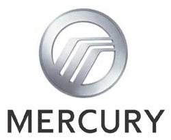 Mercury (automobile) wwwmoibbkcomfilescarsNewsimagesinterestingt