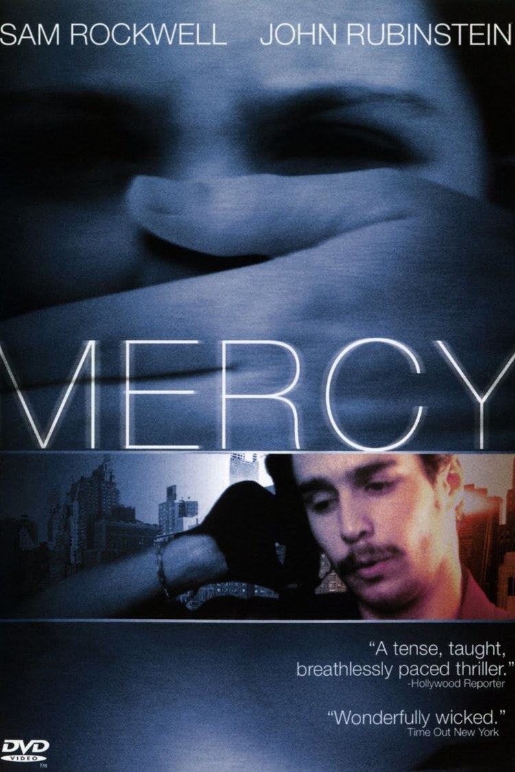 Mercy (1995 film) wwwgstaticcomtvthumbdvdboxart17323p17323d