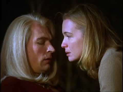 ellen barkin and peta wilson lesbian encounter