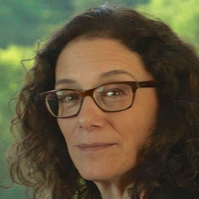 Meredith Bergmann cooperalumniorgwpcontentuploads201502meredi