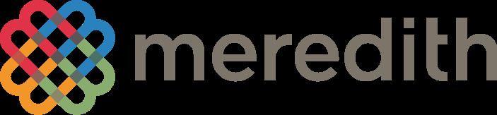 Meredith Corporation httpsuploadwikimediaorgwikipediaenthumb4