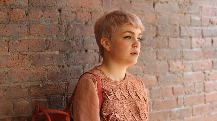 Meredith Graves Meredith Graves Nerdist