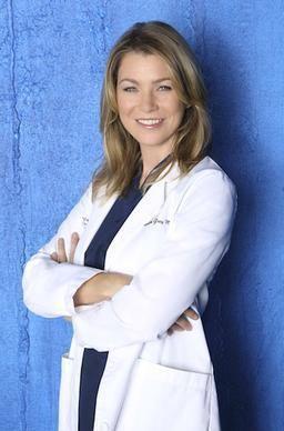 Meredith Grey httpsuploadwikimediaorgwikipediaen553Gre