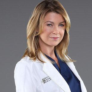 Meredith Grey The quotGrey39s Anatomyquot Cast In Season 1 Vs Season 11