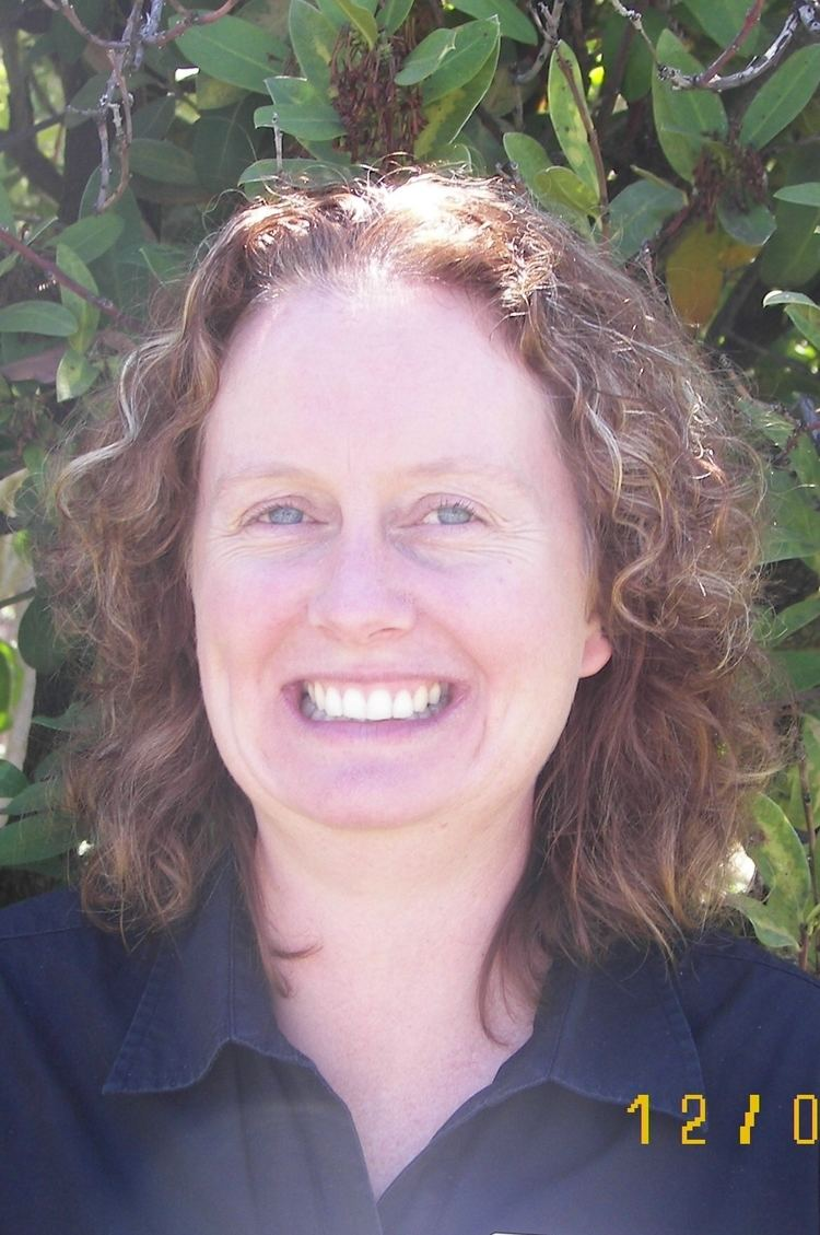 Meredith Mitchell httpsuploadwikimediaorgwikipediacommons55
