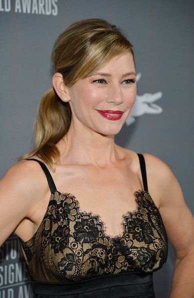 Meredith Monroe Meredith Monroe Photos 15th Annual Costume Designers