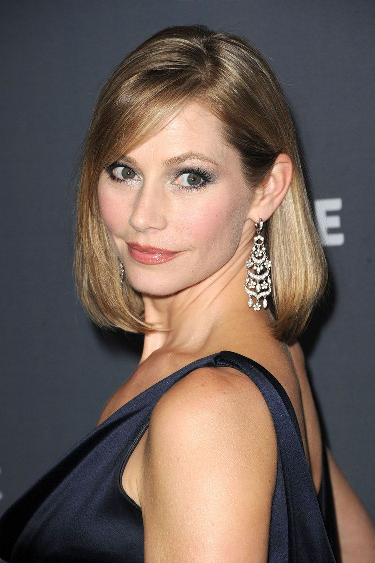Meredith Monroe Meredith Monroe at Costume Designers Guild Awards in