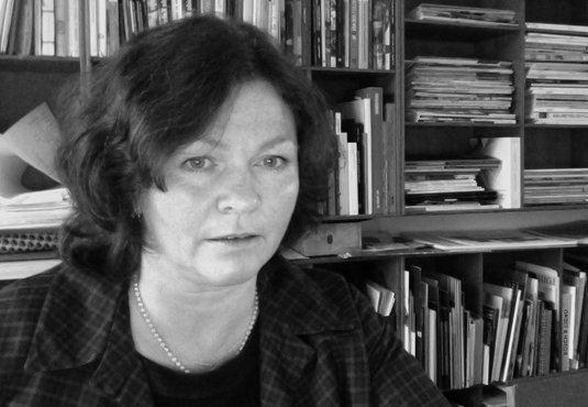 Merete Ahnfeldt-Mollerup Merete AhnfeldtMollerup arkfodk