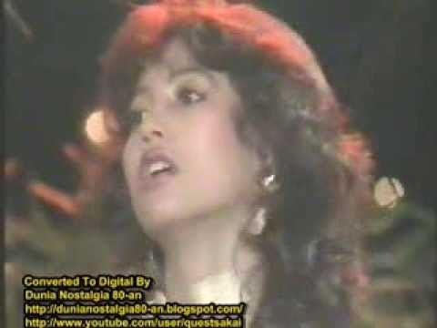 Meriam Bellina Meriam Belina in Netherland TV Promotion Film and Singing YouTube