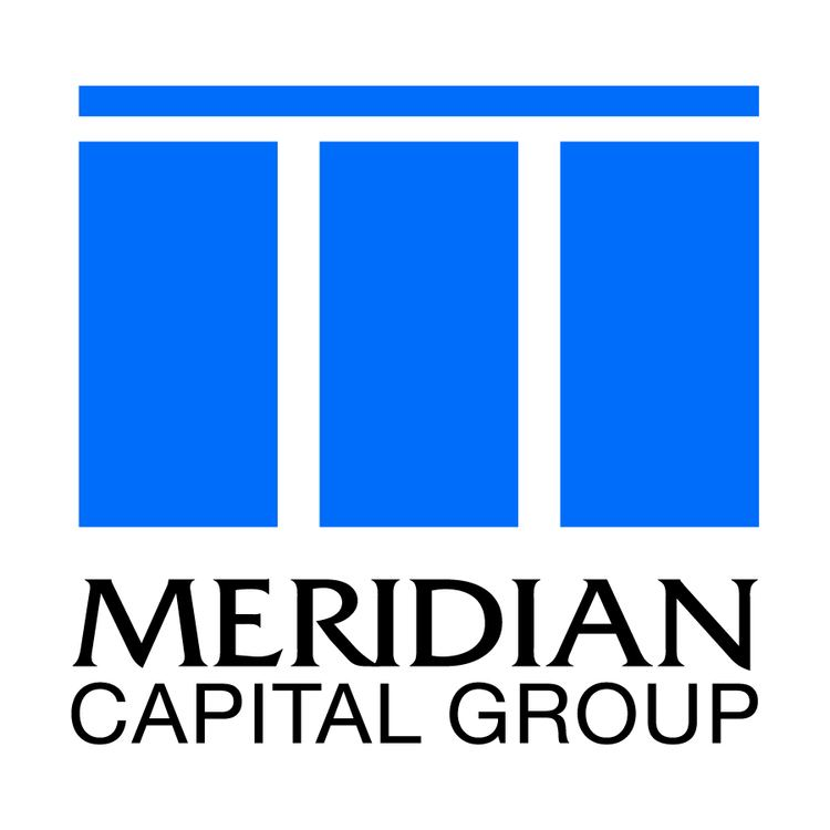 Meridian Capital Group wwwmeridiancapitalcommediaimagespressrelease