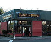 Meridian, Seattle httpsuploadwikimediaorgwikipediacommonsthu
