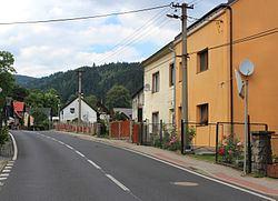 Merklín (Karlovy Vary District) httpsuploadwikimediaorgwikipediacommonsthu