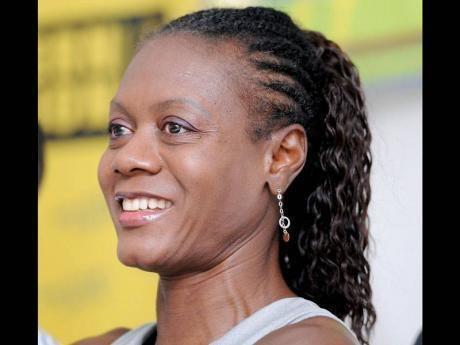 Merlene Ottey jamaicagleanercomsitesdefaultfilesstylesjg