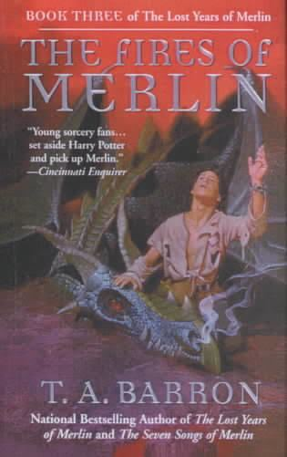 Merlin Book 3: The Raging Fires t3gstaticcomimagesqtbnANd9GcSfCw5KYHgIutHJn