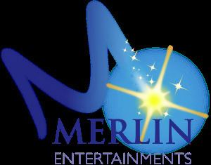 Merlin Entertainments httpsuploadwikimediaorgwikipediaen668Mer