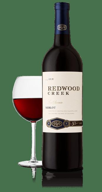 Merlot Merlot Soft Velvety Wine With Rich Flavors Of Dark Cherry And Plum