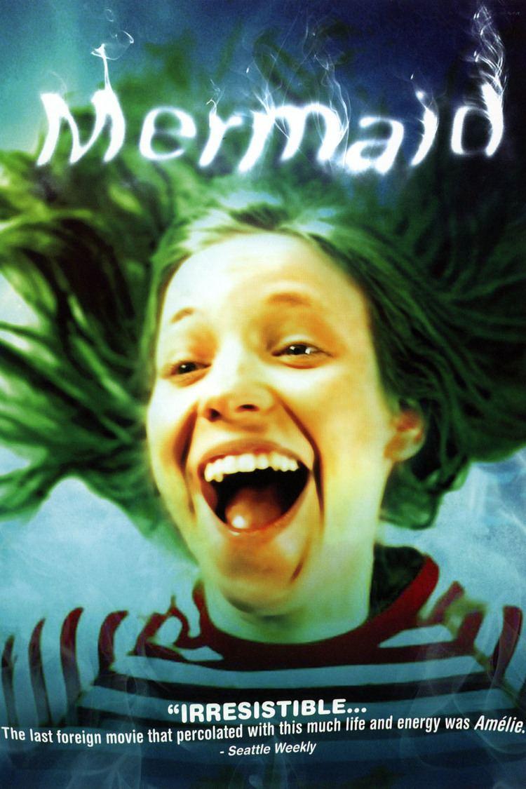 Mermaid (2007 film) wwwgstaticcomtvthumbdvdboxart193951p193951