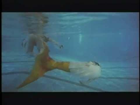 Mermaid Got Married Mermaid Got Married Teil 2 YouTube