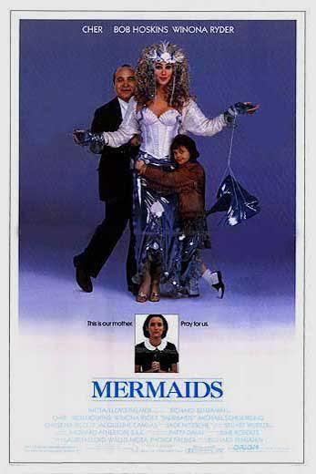 Mermaids (1990 film) t2gstaticcomimagesqtbnANd9GcRltzHfbkCQDntKav