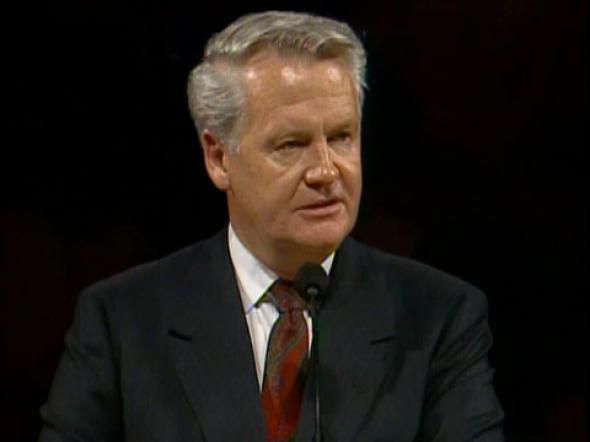 Merrill J. Bateman medialdscdnorgimagesvideosgeneralconference