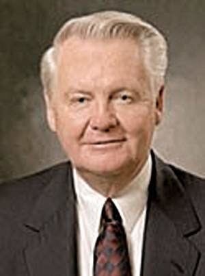 Merrill J. Bateman wwwgapagescombatemmj1jpg
