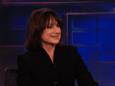 Merrill Markoe This Week in Comedy Podcasts Merrill Markoe Talks with