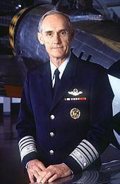Merrill McPeak httpsuploadwikimediaorgwikipediacommonsthu