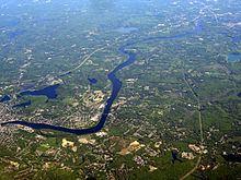 Merrimack River httpsuploadwikimediaorgwikipediacommonsthu