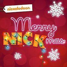 Merry Nickmas httpsuploadwikimediaorgwikipediaenthumb7