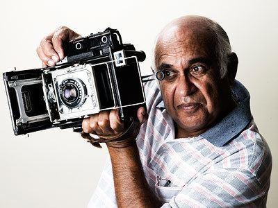 Mervyn Bishop Mervyn Bishop Photography Image Gallery HCPR