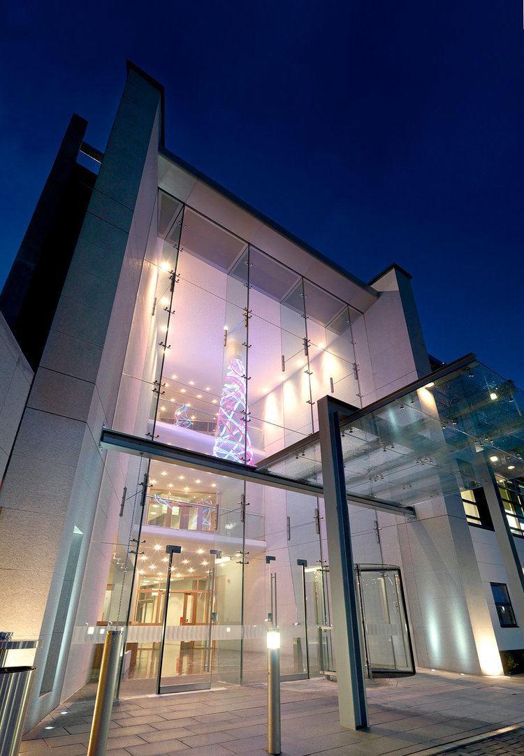 Mervyn Black Mervyn Black Photography Architect Architecture